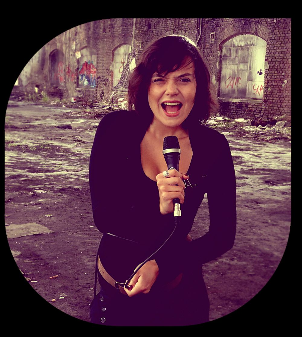 maria_ka1_fot.Maja_Miro (1)